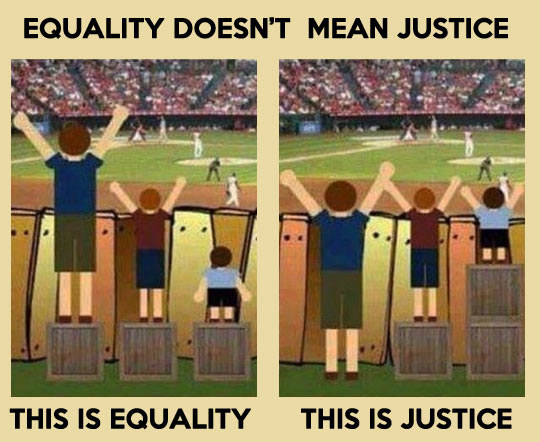 funny-equality-justice-baseball-fence-view