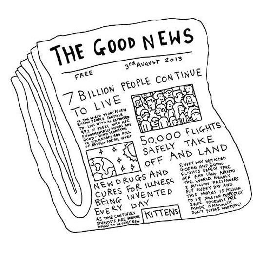funny-cartoon-good-newspaper