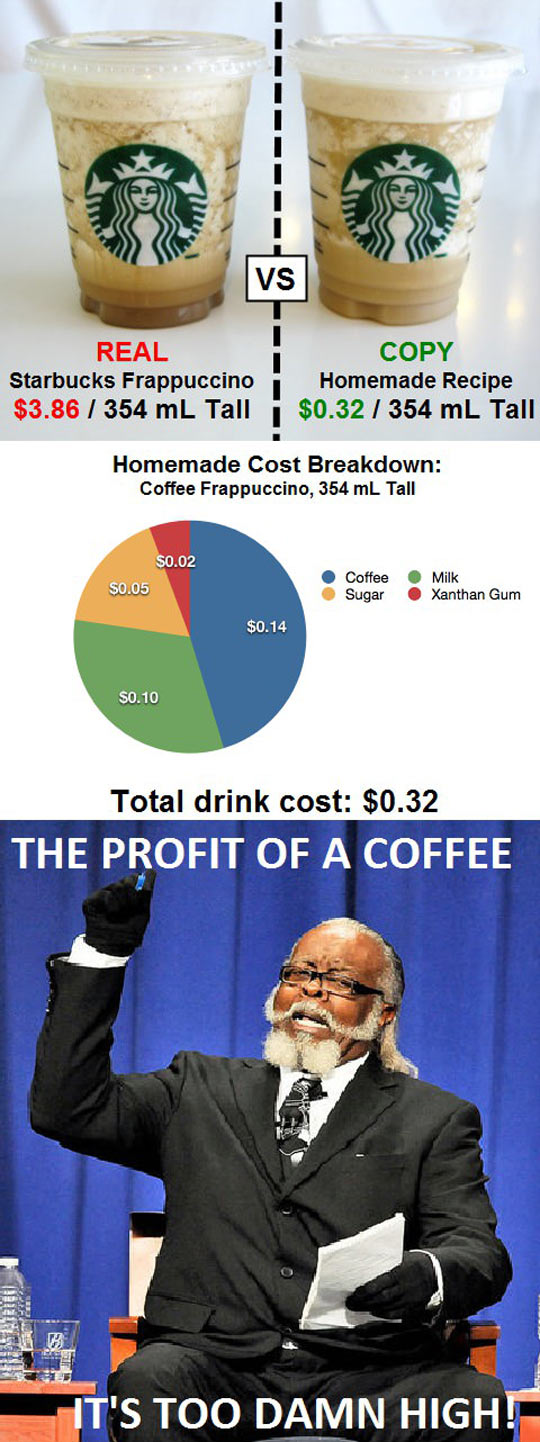 funny-coffee-Starbucks-Frapuccino-latte