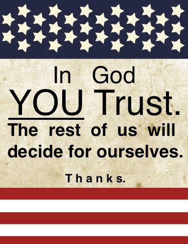 110-In-God-You-Trust