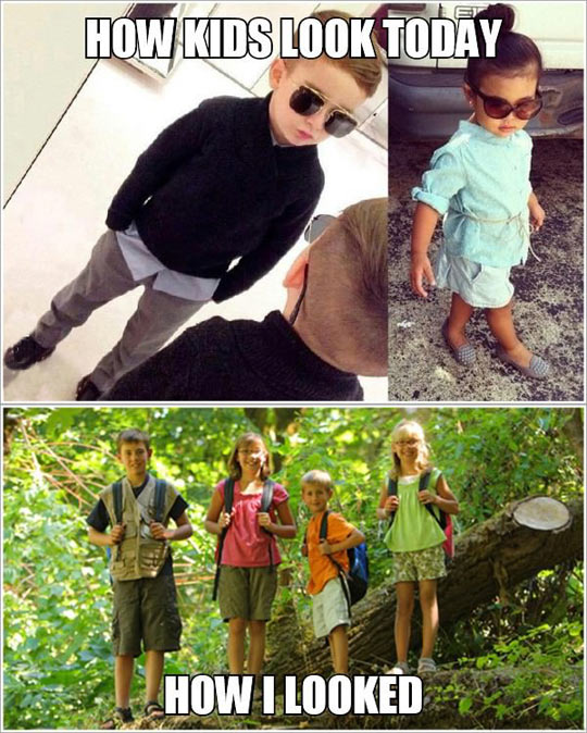 funny-kids-clothes-fashion-now-then
