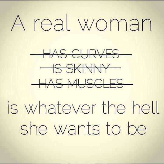funny-real-woman-curves-skinny